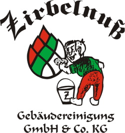 logo zirbelnuss